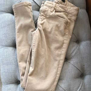 Joe's Jeans Jeans - Joes Jeans pants, 25
